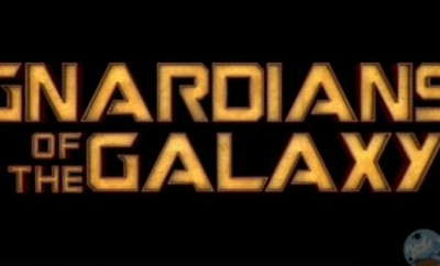 gnardians of the galaxy3