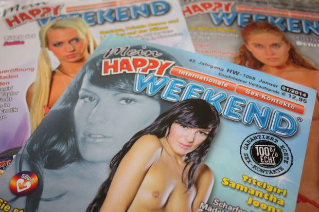 joclub happy weekend sexkontakte