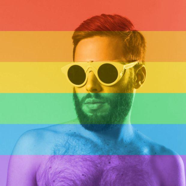 homo-ehe_2