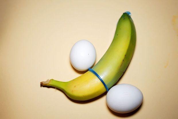 kondome1