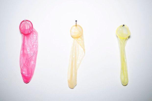 kondome3