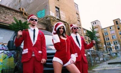 weihnachten2015_2