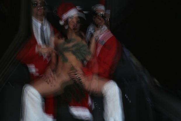 weihnachten_5