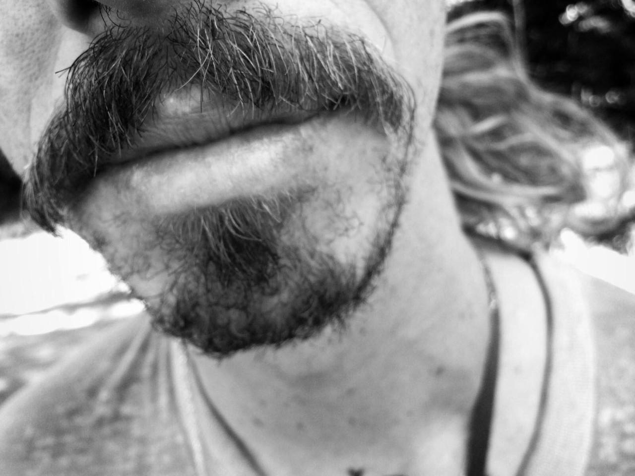 Schnurrbart1