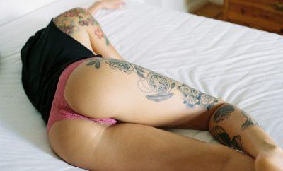 Juliana_8