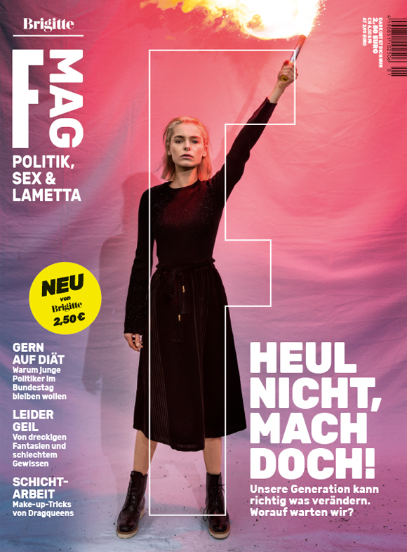 F-MAG-Cover